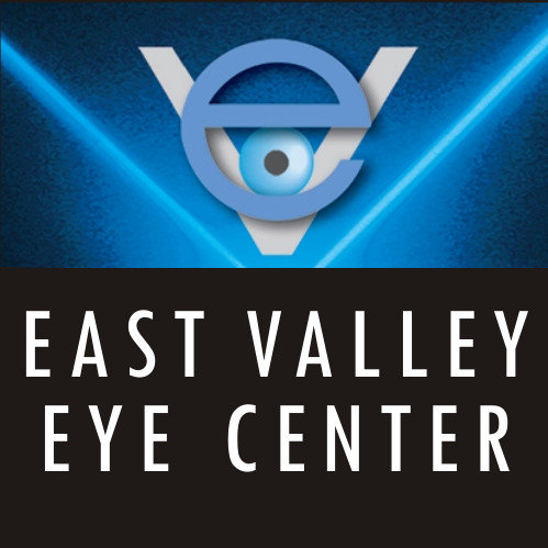 Medical-Surgical Ophthalmology | East Valley Eye Center