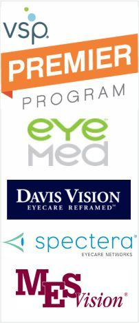 Welcome - East Valley Eye Center